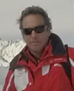 J.P Cambettaz